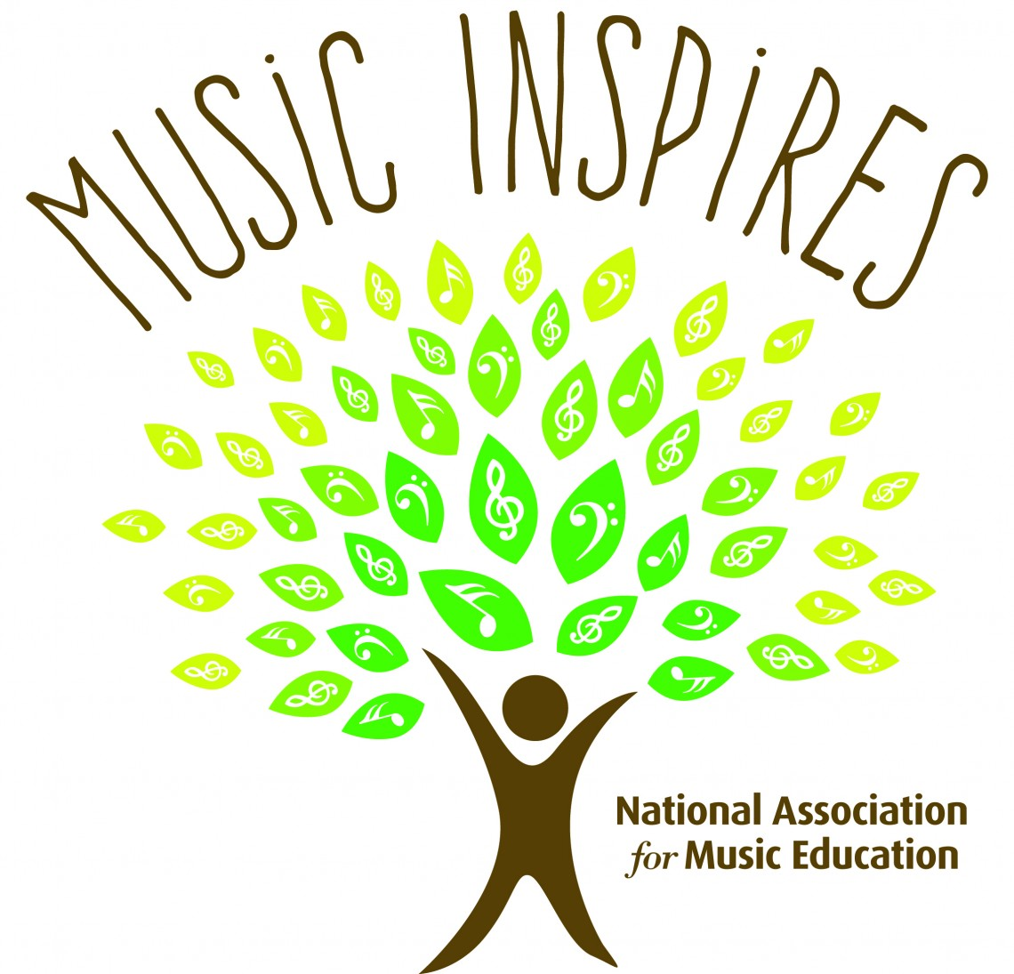 Music in Our Schools Month: An Interview with Sharon Ford